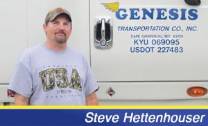 Steve-Hettenhouser